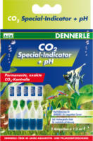 Dennerle CO2 Special »Indicator +pH«