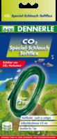 Dennerle CO2 Schlauch »Softflex«