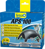 Tetra APS Aquarienluftpumpen APS 100