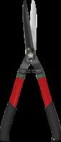 Heckenschere, 60 cm