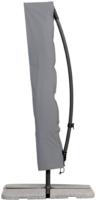 Schneider Schirme Schutzhülle für Ampelschirme, Ø 3 m