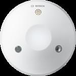 Bosch Rauchmelder »Ferion 3000 O«