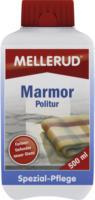 Marmor Politur