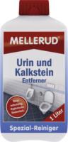 Urin und Kalkstein Entferner
