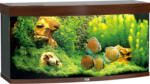 Juwel Aquarium »Vision 260« dunkelbraun