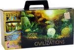 Aquariendeko Kit »Lost Civilization«