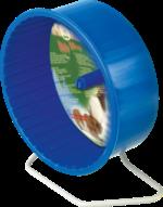 Karlie Laufrad »Willy Wheel« 13 cm