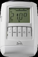 SPARmatic Zero Energiesparregler