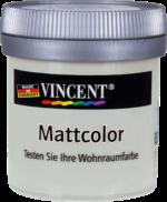 Vincent Mattcolor Stein 75 ml