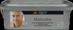 Vincent Mattcolor beton