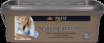 Vincent Seidenglanzcolor sand
