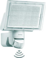Steinel LED Strahler »XLED Home 3« weiß