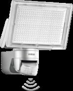 Steinel LED Strahler »XLED Home 3« silber