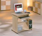 Schreibtisch »Durini«