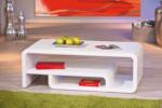 TV-Möbel »Lorenzo«