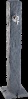 Garantia Wasserzapfstelle »Granit«