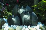 Ubbink Gartenbrunnen »Ferrara«