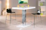 Tisch »Palazzi«