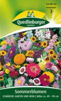 Quedlinburger Schmuecke Garten und Heim