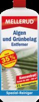 Mellerud Algen und Grünbelag Entferner 2,0 L