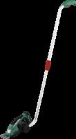 Bosch Akku-Grasschere »AGS 7,2 Li«