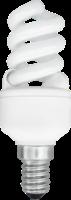 Flector Energiesparlampe »Spirale« E14 9W