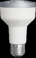 Flector Energiesparlampe »Reflektor« E27