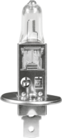 Autolampenbox »Blue Hammer H1«