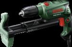 Bosch Schlagbohrmaschine »PSB 500 RA«