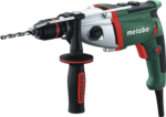 Metabo Schlagbohrmaschine »SBE 900«, Impuls