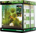 Dennerle Aquarien-Set Nano »Cube 30 Complete +«
