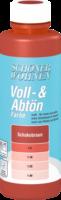 Schöner Wohnen Farbe Voll-& Abtönfarbe 250 ml schokobraun