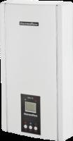 Thermoflow Durchlauferhitzer »Elex 21«