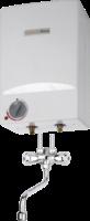 Thermoflow Obertisch-Kleinspeicher »OT5«