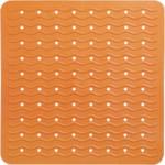 Duscheinlage »Lido« neon-orange