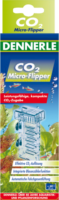 Dennerle CO2 Zugabegerät »Micro-Flipper«