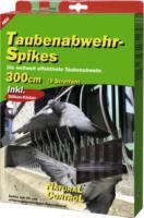 SWISSINNO SOLUTIONS Taubenabwehr-Spikes 300 cm