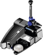 Oase Wasserpumpe »Filtral UVC 2500«
