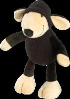 Karlie Hundespielzeug »Schaf« 25 cm