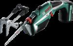Bosch Universalsäge »KEO«