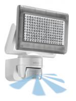 Steinel LED Strahler »XLED home 1« weiß