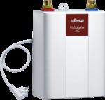 Ufesa Elektrischer Kleindurchlauferhitzer