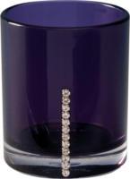 Sanwood Mundspülbecher »Marylin« violett