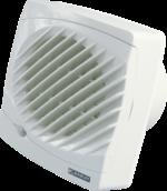 Marley Ventilator »MT 100VN2«