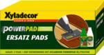 Xyladecor Power Pad Ersatz-Pads