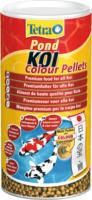 Tetra Pond »Koi Colour Pellets« 1L