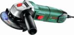 Bosch Winkelschleifer »PWS 700-115«