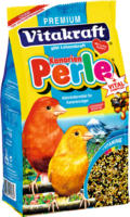 Vogelfutter »Kanarien-Perle«