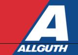 ALLGUTH