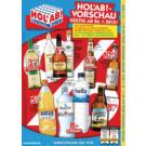 HOL AB Getränkemarkt